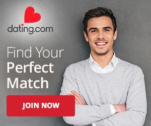 Kostenlos online dating Berlijn